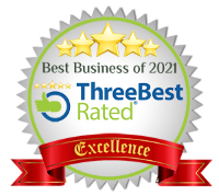 best rated web design stamford ct